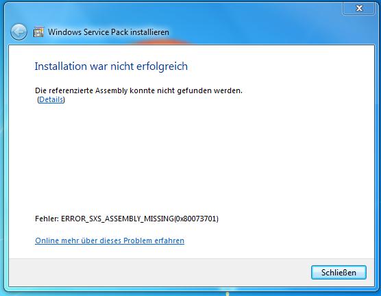 Windows7SP1InstallationAssembly